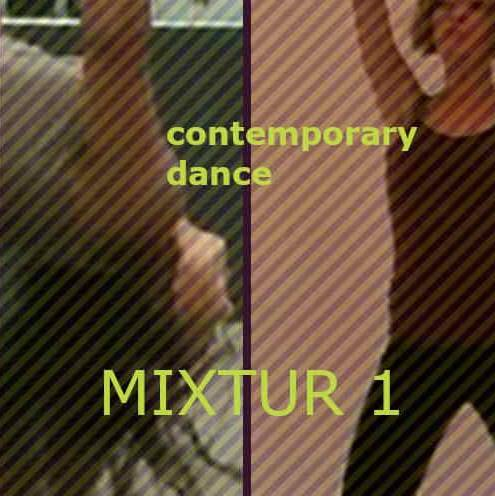 Mixtur 1