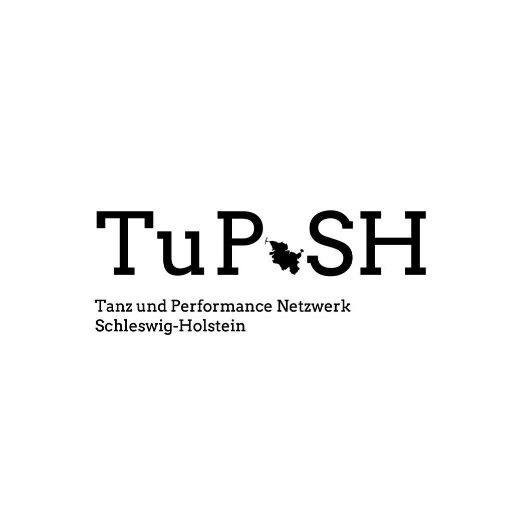 TuP.SH Logo Platzhalter