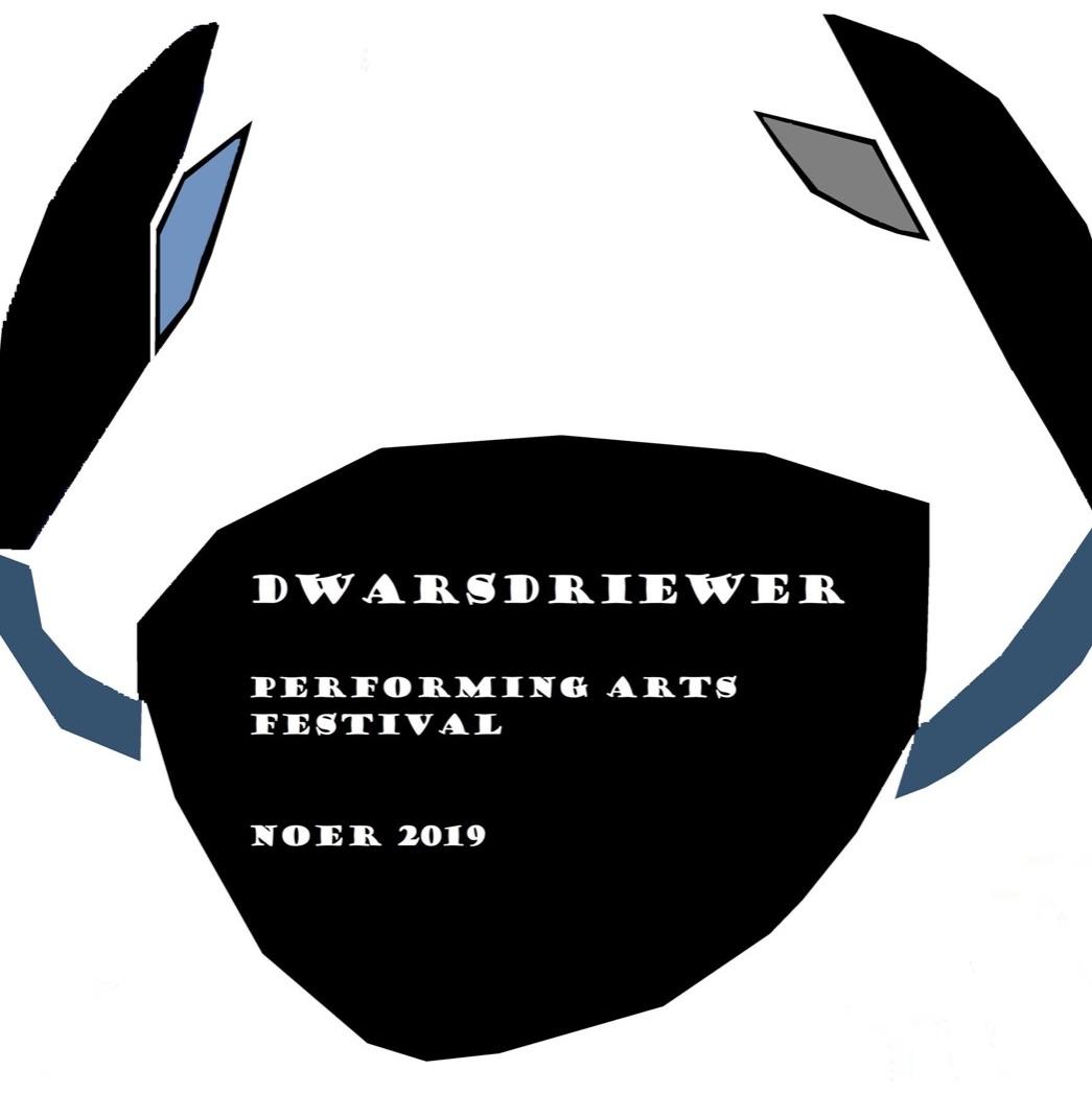 Dwarsdriewer Performing Arts Festival   Tag 1